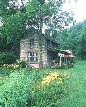 valle crucis bed and breakfast mast farm inn valle crucis north carolina valle crucis