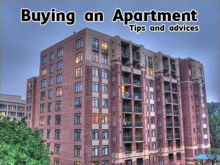 can you buy an apartment abhishek kumar singh quora