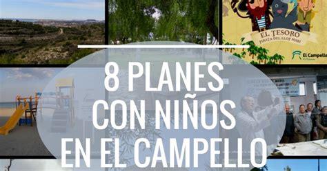 Resumen 2 Años De Vacaciones by 8 Planes Para Disfrutar Con Ni 241 Os En El Cello Con Los