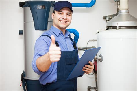 Plumbing Education Services by Avantages Et Inconv 233 Nients Des Diff 233 Rents Types De Chaudi 232 Re
