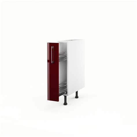 meuble cuisine 70 cm largeur porte de meuble de cuisine cuisinez pour maigrir