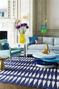 Jonathan Adler Curtains Designs Stunning Rooms By Jonathan Adler To Inspire You Room Decor Ideas