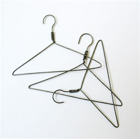 wire photo hanger mini wire hangers