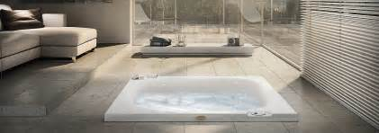 Whirlpool Badewanne Designs Jacuzzi Indoor Sunken Tub For 2 People City Spa By Jacuzzi 174