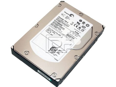 Hardisk Sas seagate st3146855ss sas disk drives