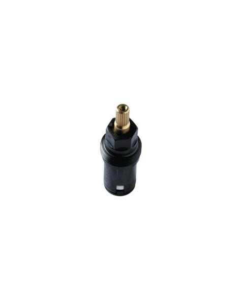 kohler gp1092203 n a replacement cold valve cartridge