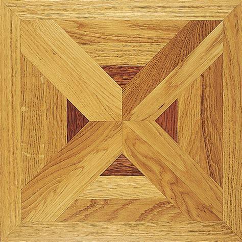 Oak Flooring Sale Offers Hand made Parquet Floor Panels