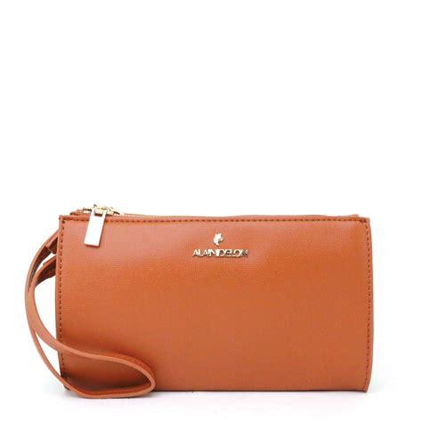 alain delon online malaysia alain delon handbag price malaysia handbags 2018