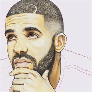 attractive Architectural Digest Subscription #5: drake-fan-art-6.jpg