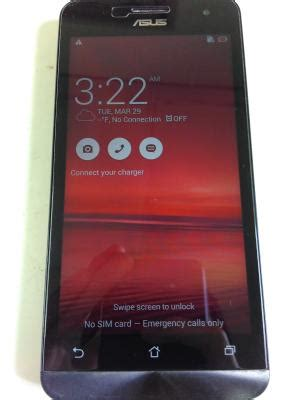 Age Z3438 Casing Zenfone 5 wtb any used phones faulty or functional