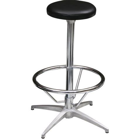rent bar stools rent bar stool 12 inch black leather rd fort worth tx