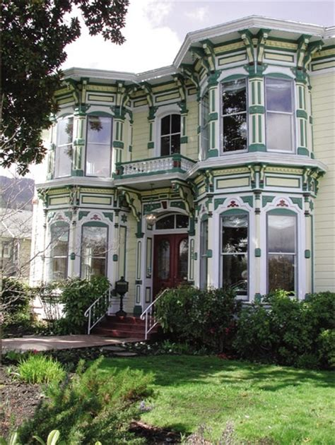bed and breakfast ashland oregon 606 best images about victorian houses on pinterest