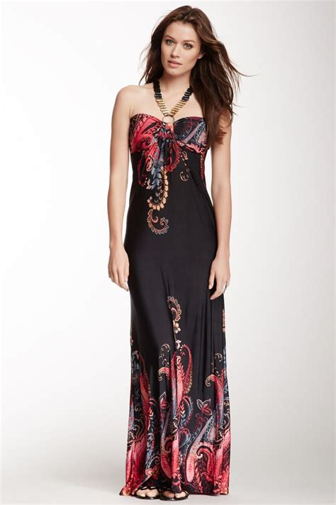 beaded halter maxi dress beaded halter maxi dress what i like clothes