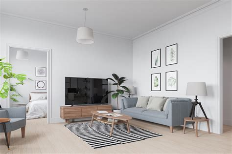 scandinavian interior six scandinavian interiors that make the lived in look