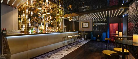 cafe design magazine restaurant bar design awards shortlist announced