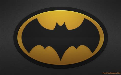batman wallpaper rolls batman wallpaper yellow best wallpaper download
