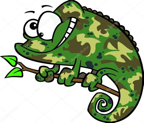 camouflage clipart clipart collection camouflage camo clipart cartoon pencil and in color camo clipart