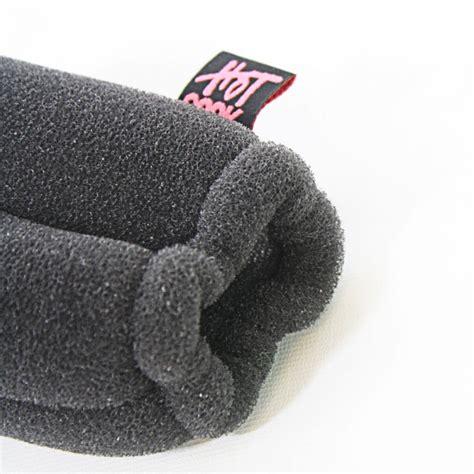 Hair Dryer Diffuser Sock sock ultra light dryer diffuser alex nld