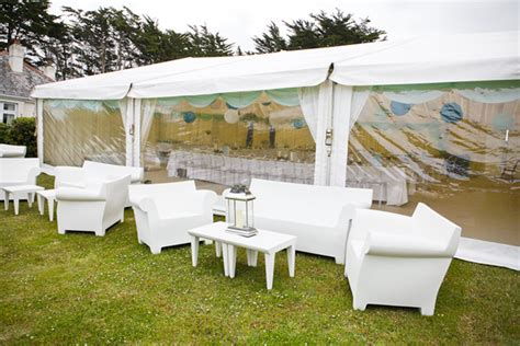 Budget Wedding Venues Cornwall by Inspire Hire Wedding Venue Styling Weddings Cornwall