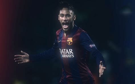 wallpaper neymar barcelona 2015 neymar quot messi and cristiano ronaldo are still on a