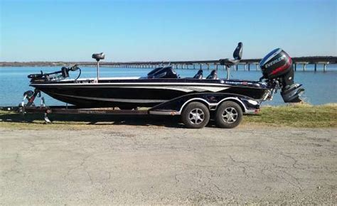 used bass boats for sale in redding ca ranger z520c comanche new and used boats for sale
