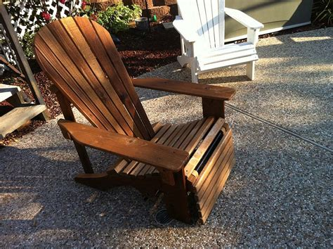 are adirondack chairs comfortable lovable most comfortable adirondack chair hundt