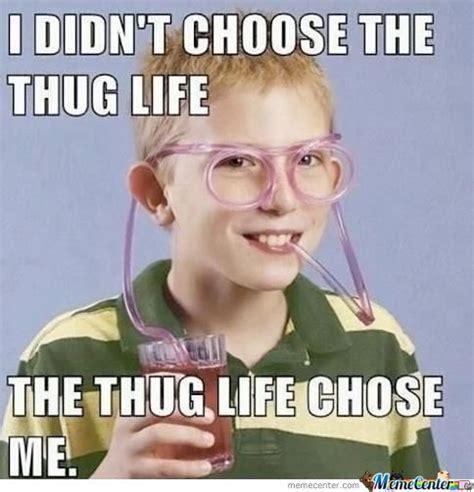 Swag Meme - funny swag memes image memes at relatably com