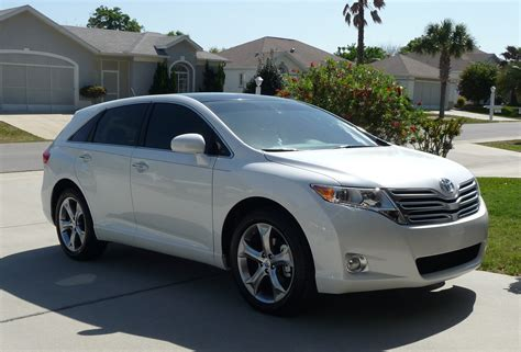 xx18 2012 video auto cars price and release toyota venza review new venzas for sale edmunds autos post