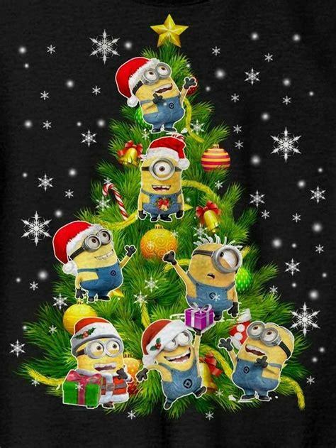 pin  sara gove  minions minion christmas merry christmas sms christmas wishes