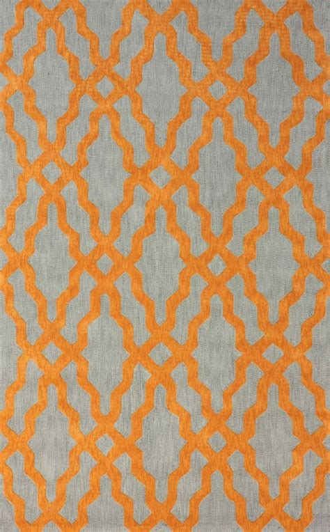 Cheap Winter Rugs by 17 Best Images About Orange Area Rugs On