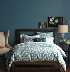 Teal Bedroom Ideas 12 Fabulous Look Teal Bedroom Ideas Freshnist