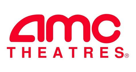 Amc Theatre Logo Life At Nyack | amc theatre logo life at nyack