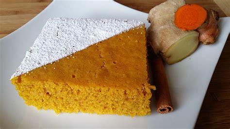 kuchen ohne milch goldene milch kuchen rezept mit bild connyluna