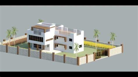 home design autodesk autodesk home design peenmedia com