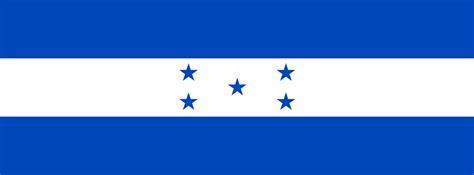 flags of the world honduras honduras flag facebook cover photo free download