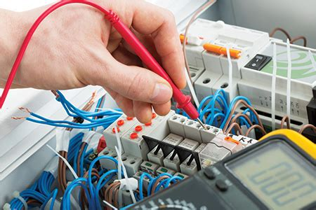 electrical wiring works in dubai 0553921289 electrician