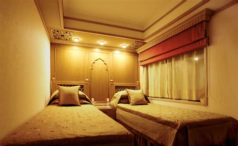 room express presidential suite aboard maharajas express maharajas express luxury guide news