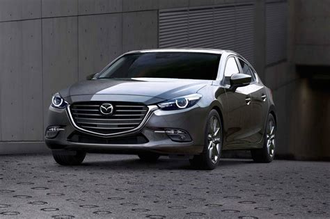 new mazda for sale 2018 mazda for sale new car release date and review 2018