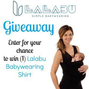 Babywearing Giveaway - mamathefox lalabu babywearing giveaway mamathefox