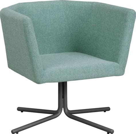 17 best images about mid century desk chairs on