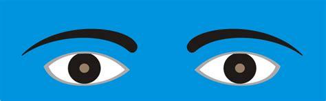 membuat animasi gif coreldraw design percetakan indahnya design laman 2