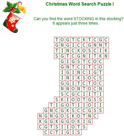 educational christmas games printable christmas printable games 4 coloring kids