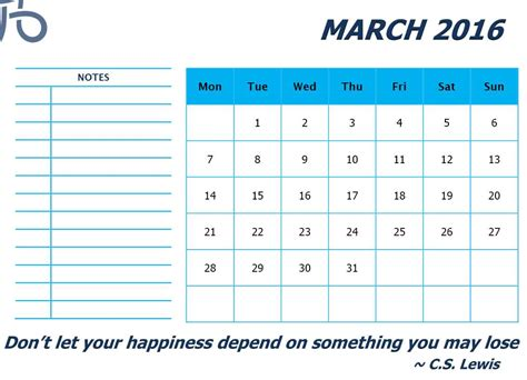 word template calendar 2015 28 images search results for word