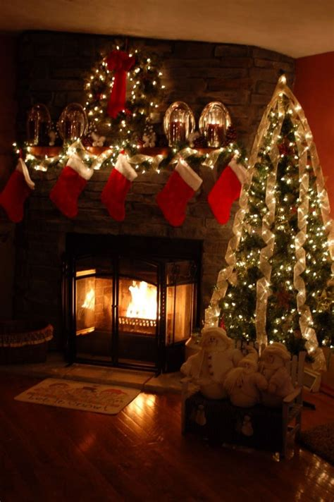 fireplace mantel christmas safety tips for decorating mantels fireplaces