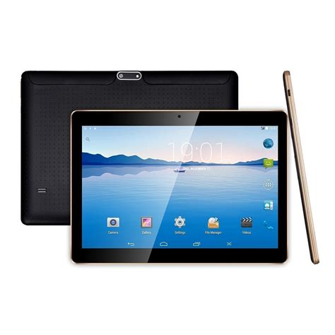 tablets android quot features specifications quot llltrade 10 1 inch tablet android unlocked 3g phone tablet pc 4gb