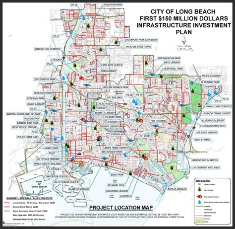 section 8 california phone number long beach section 8 phone number beach houses