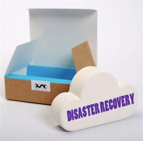 come si fa test come effettuare un test di disaster recovery in cloud