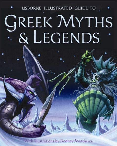 myths legends of greek myths and legends ks2 images