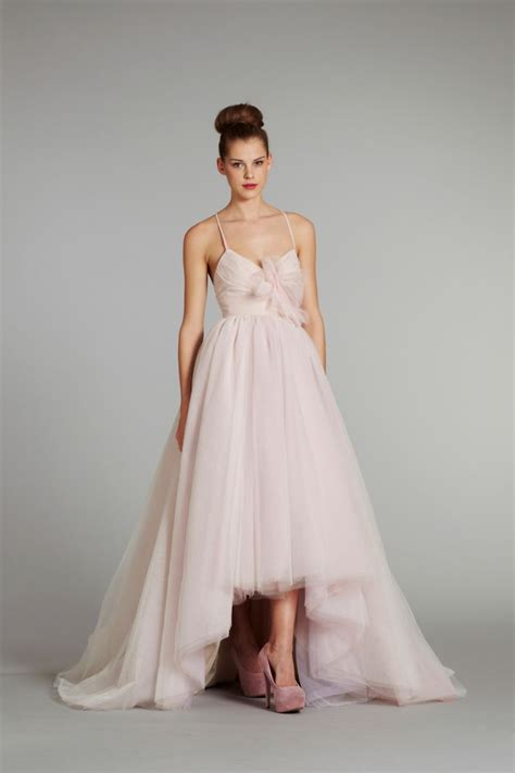 paige uk 15 stunning new bridal gowns by hayley paige