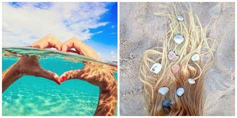 themes para tumblr estilo praia inspira 231 245 es de fotos tumblr na praia e legendas para fotos